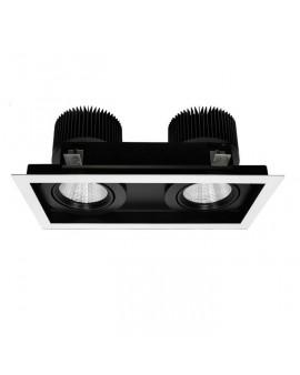 ARCLED ARGO 2 TRIM потолочный светильник IP40