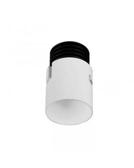 ARCLED RAZE 3 встраиваемый светильник в потолок