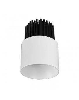 ARCLED RAZE 20 встраиваемый светильник в потолок