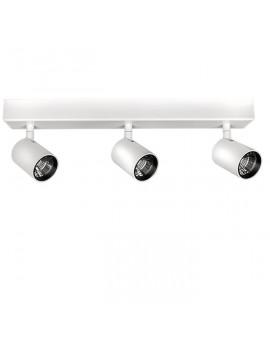 ARCLED KOALA 3 настенно-потолочный светильник
