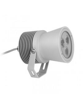 ARCLED NEXUS 3 прожектор для архитектурно-фасадного освещения IP67