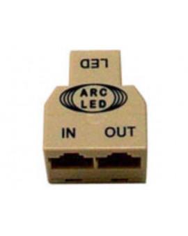 ARCLED SPLITTER LK001 соединительный сплиттер