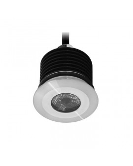 ARCLED VENUS светильник встраиваемый в грунт/стену IP67