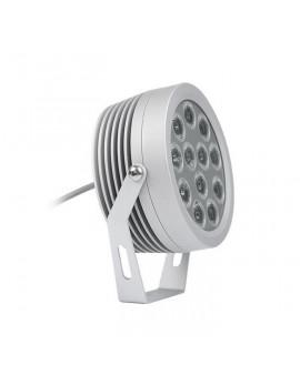 ARCLED SPOT 12 прожектор для архитектурно-фасадного освещения IP67