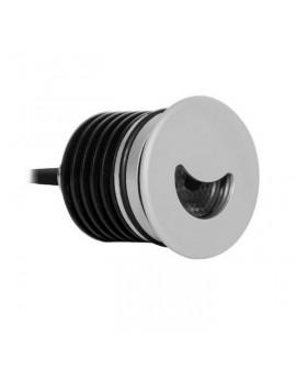 ARCLED GAMMA светильник встраиваемый в стену/лестницу IP67