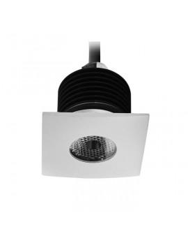 ARCLED VENUS SQUARE светильник встраиваемый в грунт/стену IP67