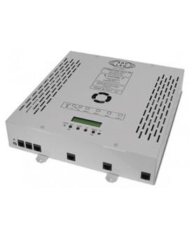 ARCLED POWER BOX 144D 1W PBD041 блок питания
