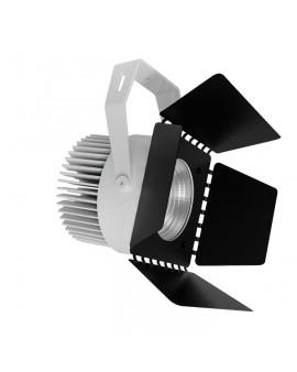 ARCLED VISION 3 потолочный прожектор