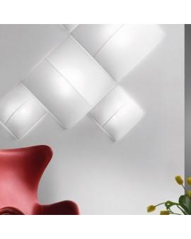 AXO LIGHT NELLY STRAIGHT настенно-потолочный светильник