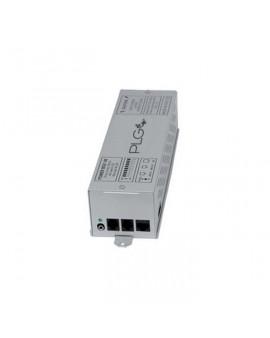 ARCLED POWER BOX 1W PB0001 блок питания