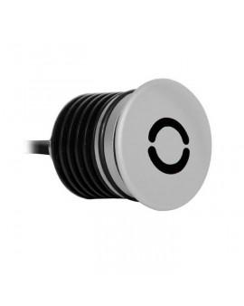 ARCLED BRIO светильник встраиваемый в стену/лестницу IP67