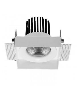 ARCLED APOLLO FIX TRIMLESS встраиваемый светильник в потолок