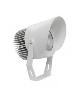 ARCLED VISION 2 потолочный прожектор