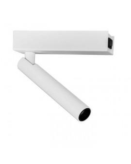 ARCLED PUNTO SQUARE накладной светильник для подсветки витрин