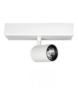ARCLED KOALA настенно-потолочный светильник