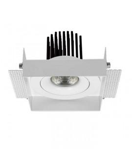 ARCLED APOLLO TRIMLESS встраиваемый светильник в потолок