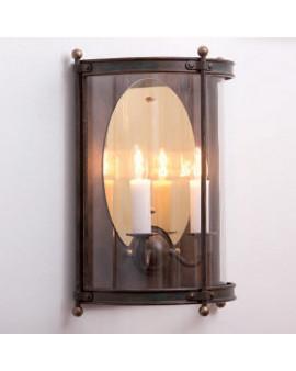 ROBERS WL 3483 настенный светильник (бра)