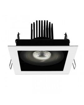 ARCLED APOLLO TRIM потолочный светильник IP40