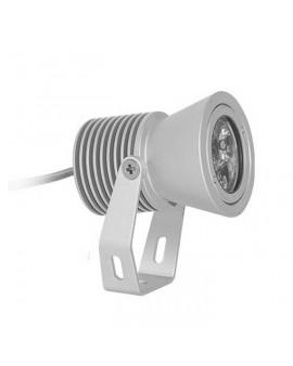 ARCLED MICRO NEXUS 3 прожектор для архитектурно-фасадного освещения IP67