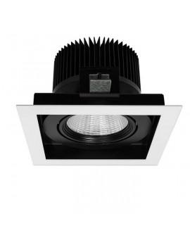 ARCLED ARGO TRIM потолочный светильник IP40