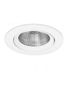 ARCLED ARGO ADJ потолочный светильник IP40