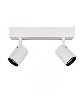 ARCLED KOALA 2 настенно-потолочный светильник