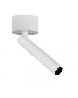 ARCLED PUNTO накладной светильник для подсветки витрин