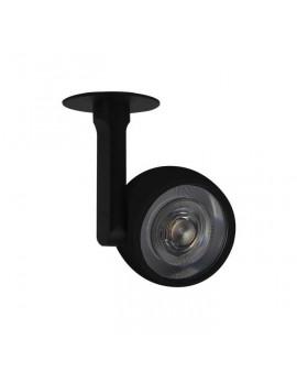 ARCLED PALCO 70 R потолочный светильник IP40