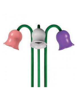 ARCLED CAMPANUL уличный светильник IP65