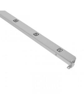 ARCLED SLIM линейный светильник для подсветки витрин
