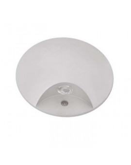 ARCLED ALPHA светильник встраиваемый в грунт/стену/лестницу IP67