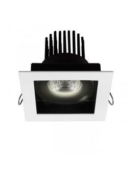ARCLED APOLLO FIX TRIM встраиваемый светильник в потолок