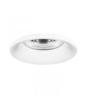 ARCLED APOLLO встраиваемый светильник в потолок