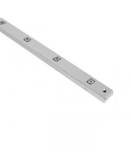ARCLED FLAT линейный светильник для подсветки витрин