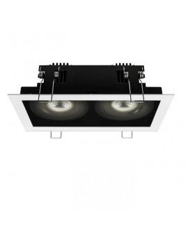 ARCLED APOLLO 2 TRIM потолочный светильник IP40