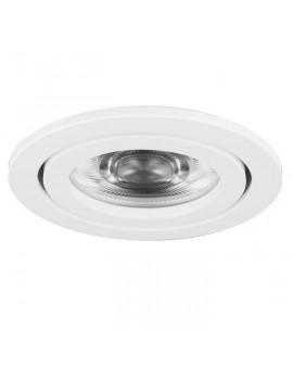 ARCLED APOLLO ADJ потолочный светильник IP40