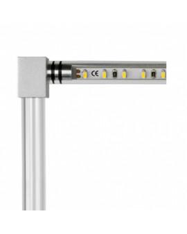 ARCLED BRIDGE светильник для подсветки витрин