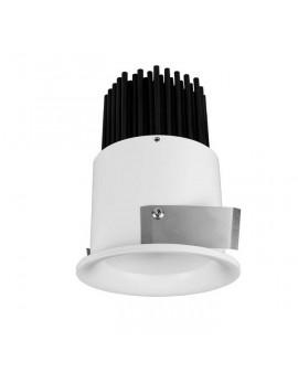 ARCLED APOLLO DEEP встраиваемый светильник в потолок