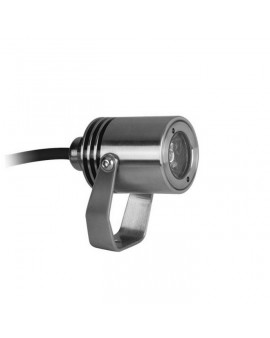 ARCLED COLIBRì INOX прожектор для архитектурно-фасадного освещения IP67