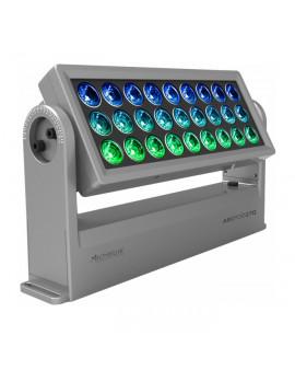 ArchWork ARCPOD27Q прожектор для архитектурно-фасадного освещения IP66