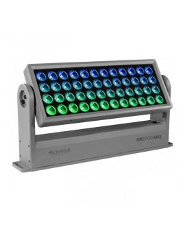 ArchWork ARCPOD48Q прожектор для архитектурно-фасадного освещения IP66
