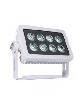 ArchWork ARCPOD8 прожектор для архитектурно-фасадного освещения IP66