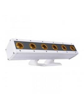 ArchWork ARCSHINE6 линейный уличный прожектор IP66