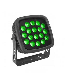 ArchWork ARCPALM прожектор для архитектурно-фасадного освещения IP65