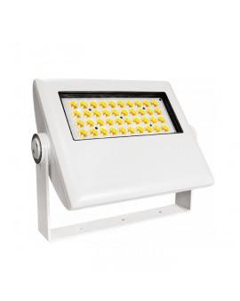 ArchWork ARCFLOOD40 прожектор для архитектурно-фасадного освещения IP66