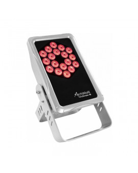 ArchWork ARCSTREAM18 прожектор для архитектурно-фасадного освещения IP65