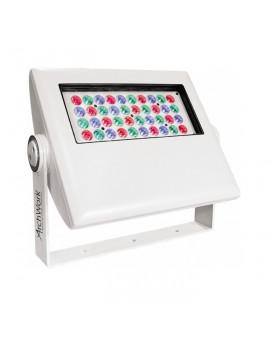ArchWork ARCFLOOD40RGB прожектор для архитектурно-фасадного освещения IP66