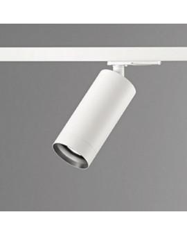 DLS REED P1 светильник для установки на рельсовую систему