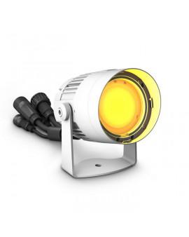 Cameo Q-SPOT 40i white уличный прожектор IP65
