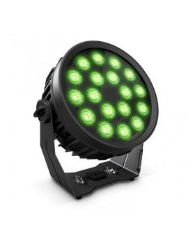 Cameo FLAT PRO 18 G2 садово-парковый прожектор IP65